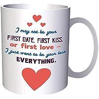 Online-Dating ersten Datum Blumen