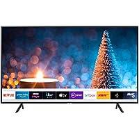 "Samsung UE43RU7020KXXU - 43"" UHD 4K Smart TV"