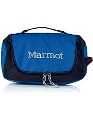 Marmot Tasche Compact Hauler