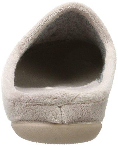 Florett - Jessy, Pantofole Donna rosa antico