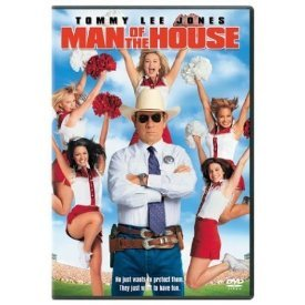 man-of-the-house-2005-cheerleading-dvd