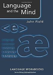 Language and the Mind (LANGUAGE WORKBOOKS)