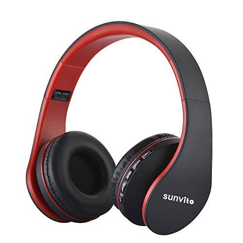 sunvito-auriculares-bluetooth-40-de-diadema-plegable4-en-1-estreo-bass-inalmbrico-auriculares-con-re