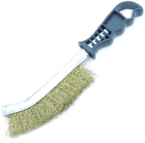rolson-brosse-metallique-usage-general