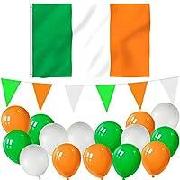MIAHART Ireland St Patrick