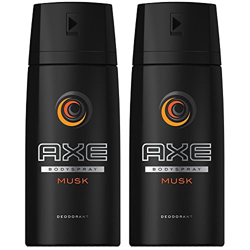 axe-deodorant-homme-spray-musk-150ml-lot-de-2