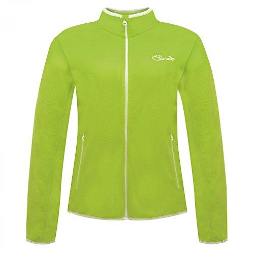 Dare 2b Women'Sublimity s Lime Green