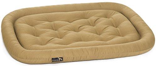 cuscino-per-cani