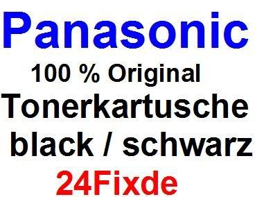 L511/512/513/514/543 Toner ()