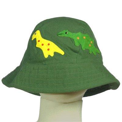 Furnis Dinos niños Sombrero