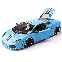 Realizziamo modelli di auto giocattolo, siamo seri, facciamo solo il meglio, il più economico, il più necessario, l'integrità prima di tutto.Il modello di auto è una sorta di gioielleria, ma anche un pezzo d'arte, resistente al fuoco, resistente al c...