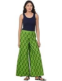 Adara Clothing , Women's Plazoo,AC-P010-P