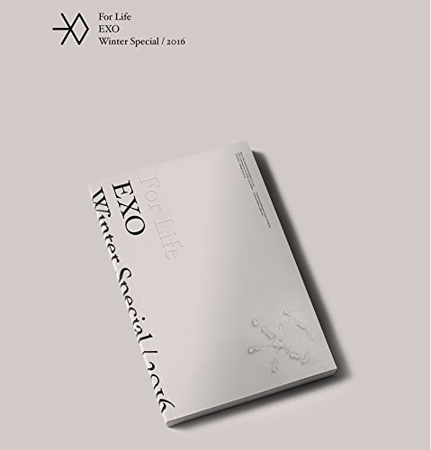 exo-2016-winter-special-album-2-cd-photo-book-photo-card-k-pop-sealed