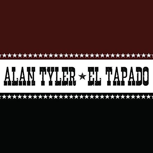 Preisvergleich Produktbild El Tapado