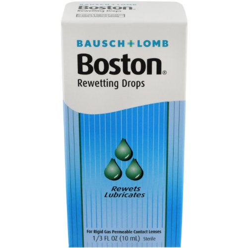 bausch-lomb-rewetting-drops-for-rigid-gas-permeable-contact-lenses-1-3-ounce-bottles-pack-of-3