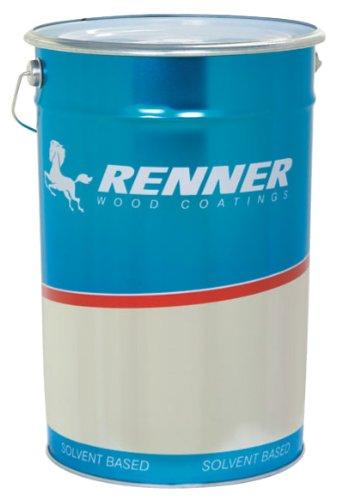 renner-laccatura-bianca-op-fo25m060bnc-kg5