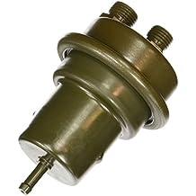Bosch 0438170007Impresión Memoria, presión de combustible