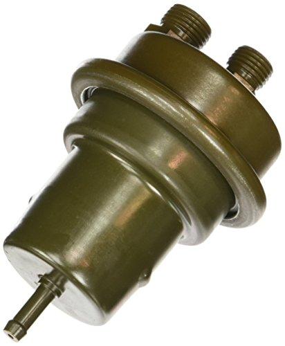 Bosch 0 438 170 007 Druckspeicher, Kraftstoffdruck