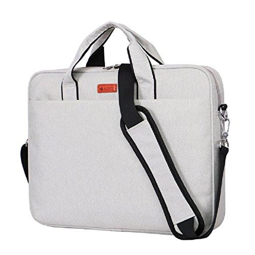 awland-bolsa-de-transporte-tipo-maletin-para-portatil-de-13-a-15-de-nailon-impermeable-con-correa-pa