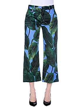 ALTEA - Pantalón - para Mujer