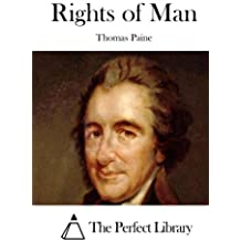 Rights of Man (Perfect Library)