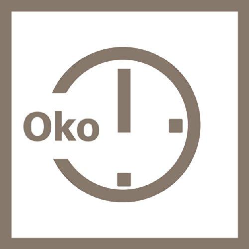 AEG HKE 845H0 X-B Kochfeld Elektro / Induktion / 76,6 cm / Flexibles Kochzonen / Einfache Bedienung / edelstahl - 10