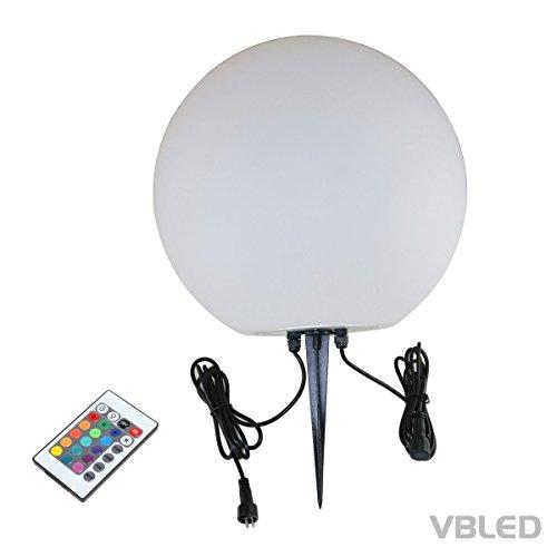 VBLED 11301L