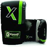 XpeeD Punching Gloves