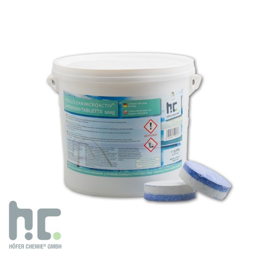 2-x-5-kg-chlore-bi-couche-en-galets-de-200g