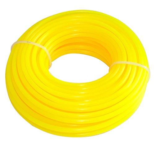 Aerzetix-Fil-nylon-profil-rond-3mm-15m-pour-debroussailleuse-desherbeuse-C18550