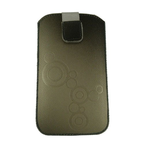 acce2s-housse-etui-aspect-cuir-pour-bouygues-telecom-bc-311-gris-noir-passant