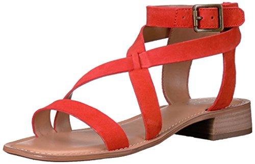franco-sarto-womens-l-alora-dress-sandal-orange-55-m-us