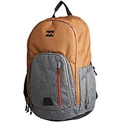 Mochila Command pack billabong Carmel