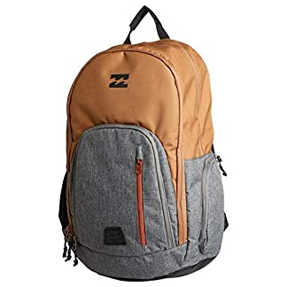 41h MKhsliL. SS324  - BILLABONG Command Pack Backpack, Hombre