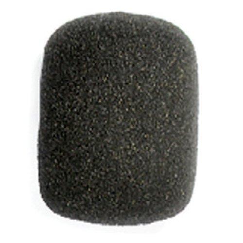 Cardo Mikrofon-Schwamm für G9x/G9/G4/Q3/Q1/Qz