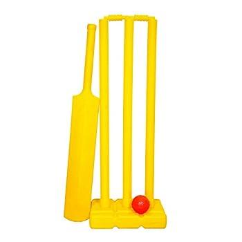 grazzo Kids Fun Kit de cr...