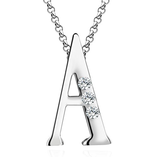 murtoo-alphabet-letter-a-shape-pendant-necklace-with-white-gold-plated-and-swarovski-crystal-decorat