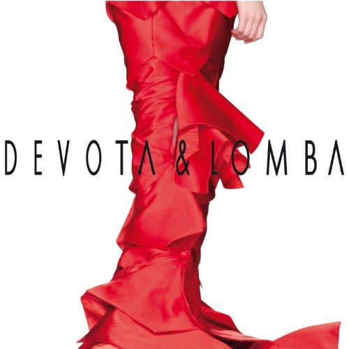 Delta Machine (Deluxe) de Depeche Mode en Amazon Music ...