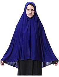 Suchergebnis Auf Amazonde Für Muslimische Kleidung Frauen Kopftuch