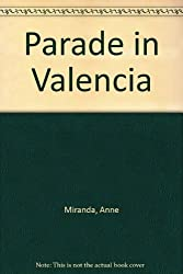 Parade in Valencia