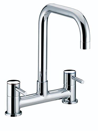 bristan-to-dsm-c-torre-deck-chrome-plated-sink-mixer