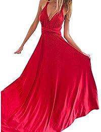 Tiendas vestidos fiesta valencia baratos