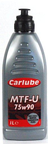 carlube-mtf759-manual-transmission-fluid-75w-90