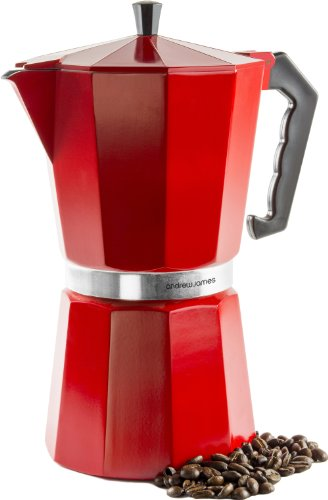 andrew-james-12-cup-red-espresso-coffee-percolator-in-a-traditional-italian-style-design-for-stove-t