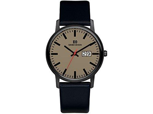 Danish Design IQ12Q974 Orologio Da Uomo