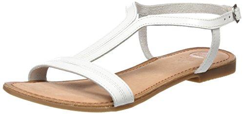 gioseppo-40540-sandales-pour-femme-blanc-38-eu