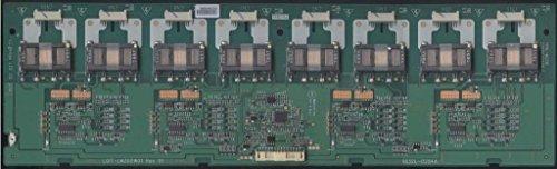 6632L-0284A LCD backlight inverter Board -