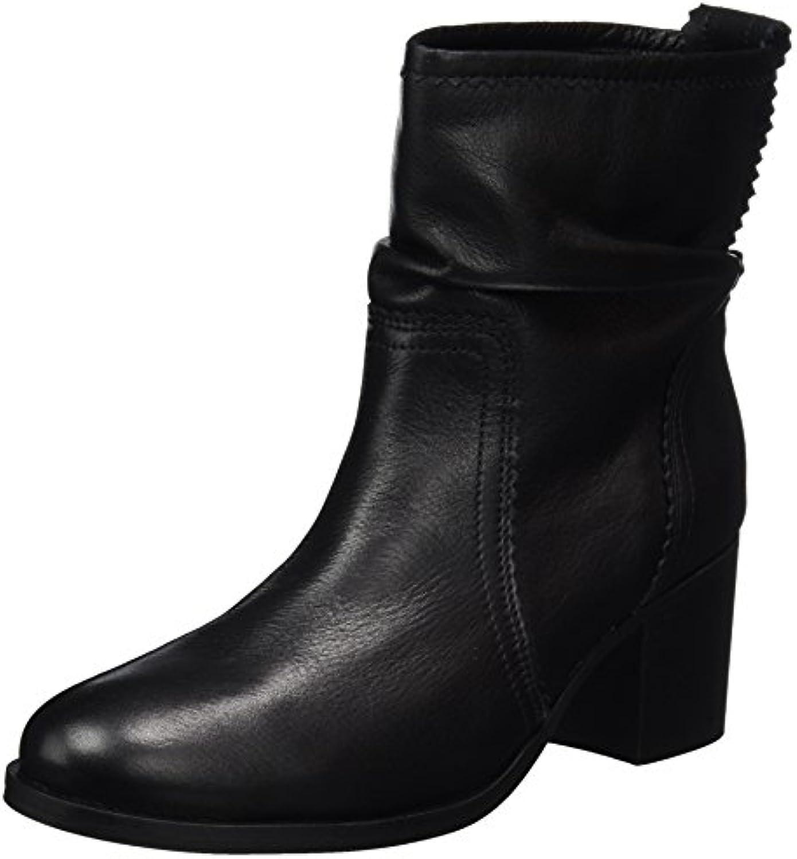 Buffalo London Es 30984 Impulse, Stivali Donna   di di di moda  8cd1a6