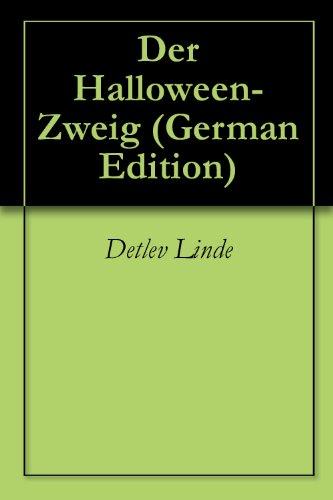 Der Halloween-Zweig
