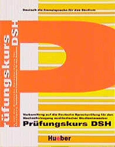 prufungskurs-dsh-ubungsbuch